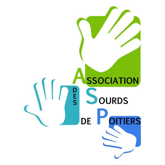 Association des Sourds de Poitiers