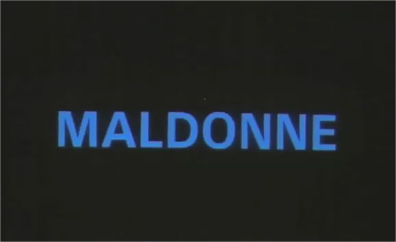 Photo of Maldonne