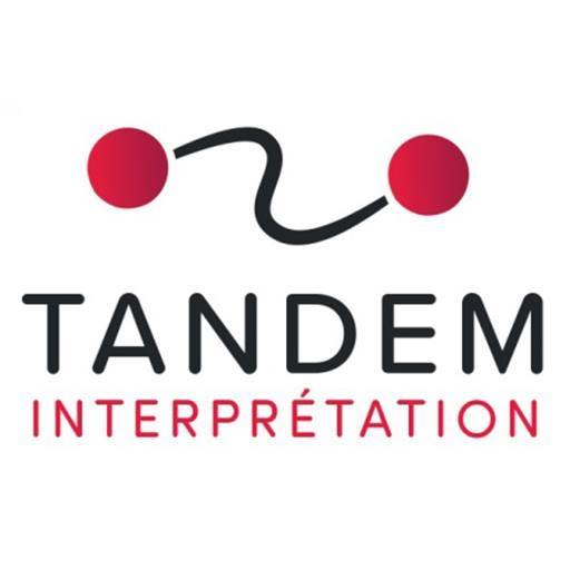 Tandem Interprétation
