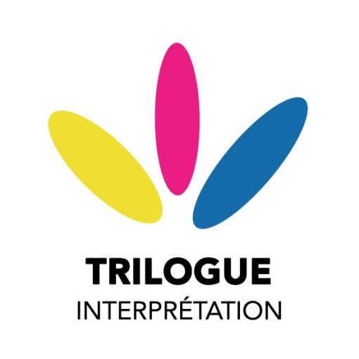Trilogue Interprétation